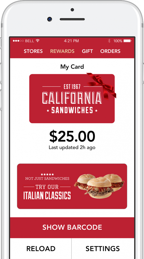 california-sandwiches-app-484x870