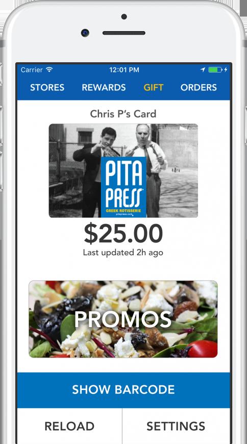 pitapress-iphone-484x870
